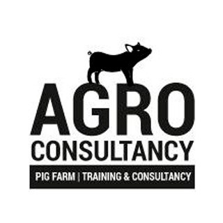 Agro consultancy pigfarm Training & Consultancy