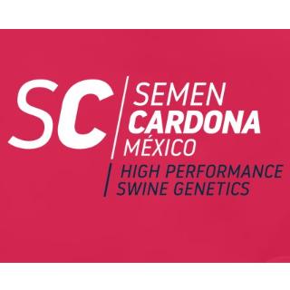SEMEN CARDONA MEXICO