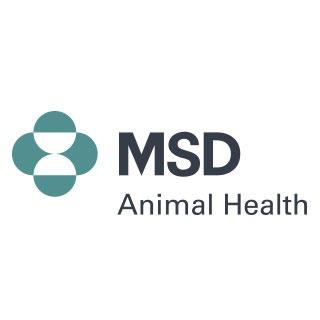 MSD Animal Health Perú