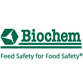 Biochem Zusatzstoffe Handels- und Produktionsges.