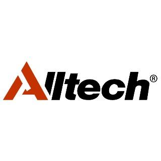 Alltech Chile
