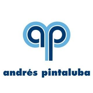 Andrés Pintaluba, S.A.