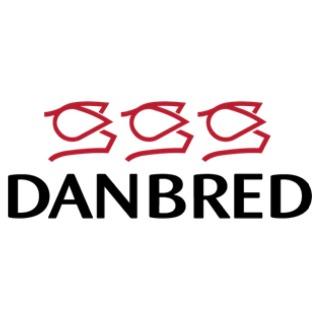 DanBred LATAM