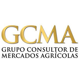 Grupo Consultor de Mercados Agrícolas