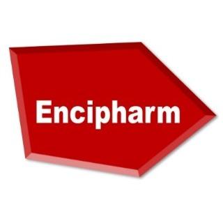 Encipharm