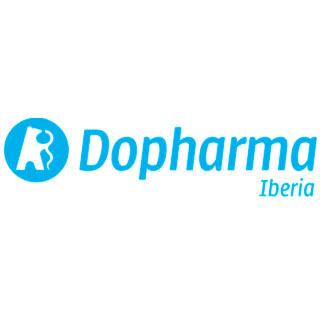 DOPHARMA IBERIA