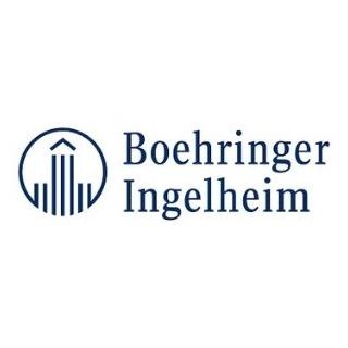 Boehringer Ingelheim Salud Animal - Colombia