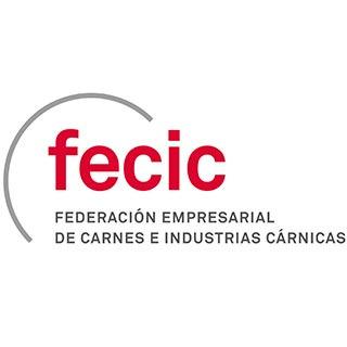 Federación Empresarial de Carnes e Indústrias Cárnicas (FECIC)