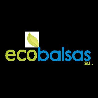 ECOBALSAS, S.L.
