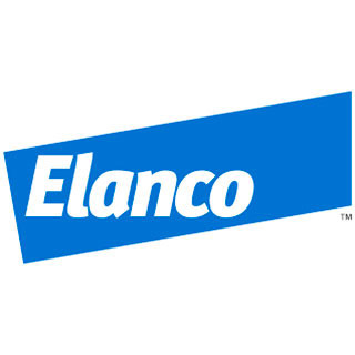 Elanco España