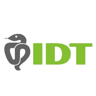 IDT BIOLOGIKA SL