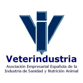Asociación Empresarial Española de la Industria de Sanidad y Nutrición Animal (Veterindustria)