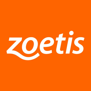 Zoetis Spain, S.L.U.