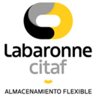 Nutriset, S.L. - Depósitos/Cisternas Flexibles LABARONNE