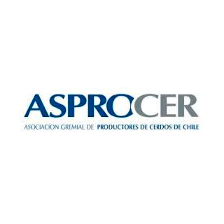 Asociación de productores de cerdos de Chile, ASPROCER