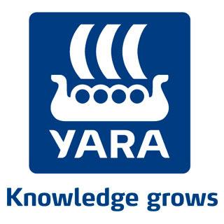 Yara Phosphates Oy