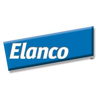 Elanco Valquímica SA