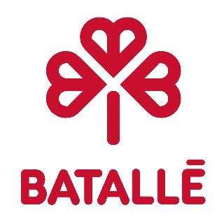 SELECCION BATALLE, S.A.