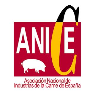 ANICE (Asociación Nacional de Industrias de la Carne de España)