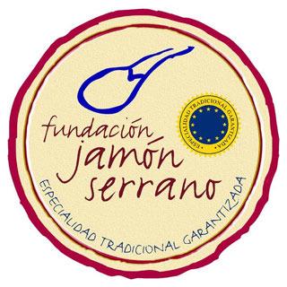 Fundación Jamón Serrano Español
