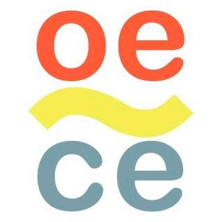 OECE (Oficina de Exportación de las Carnes de España)