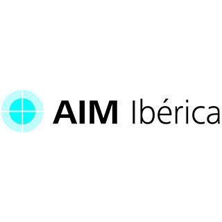 AIM Ibérica