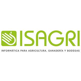Isagri SL