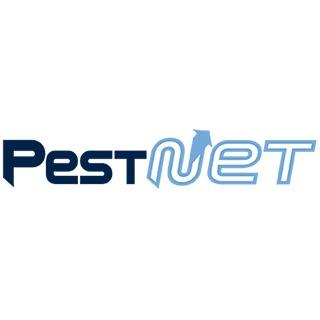 Pestnet España