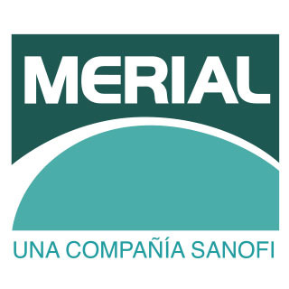 MERIAL Laboratorios, S.A.