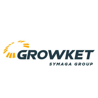 SYMAGA GROUP, GROWKET