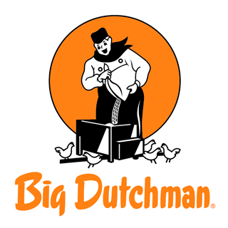 Big Dutchman Ibérica S.A.