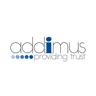 ADDIMUS