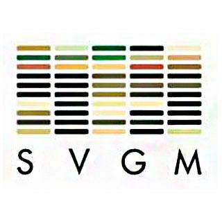 Servicio Veterinario de Genética Molecular
