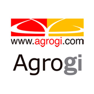 Agrogi