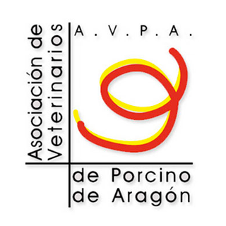 Asociación de Veterinarios de Porcino de Aragón (AVPA)
