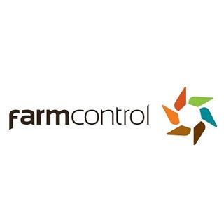 Farm Control Iberia