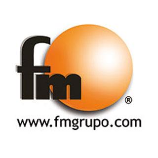 Fm Grupo