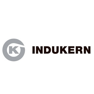 INDUKERN S.A