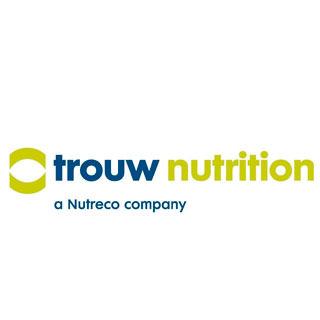 Trouw Nutrition España