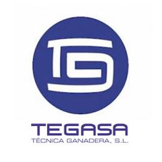 TEGASA, TÉCNICA GANADERA, SL