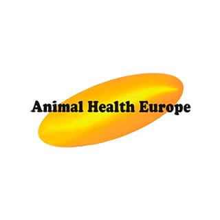 Animal Health Europe, S.L.