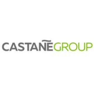 Castañé Group