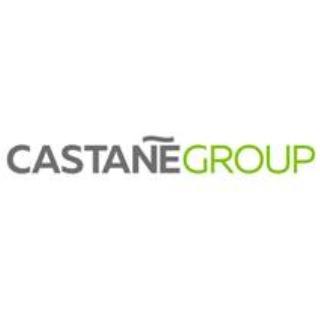 Castañé Group