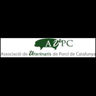 AVPC Associació de Veterinaris de Porcí de Catalunya