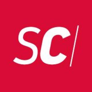 Semen Cardona