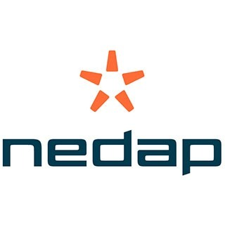 NEDAP  Livestock Management