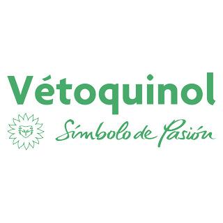 Vetoquinol Especialidades Veterinarias, S.A.