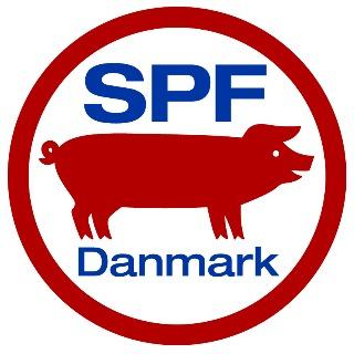 SPF - Danmark