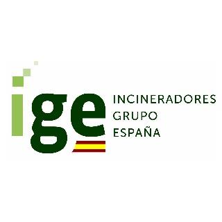 IGE Incineradores Grupo España