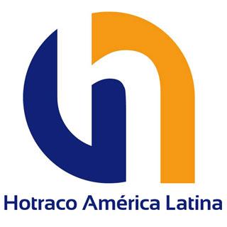 Hotraco América Latina